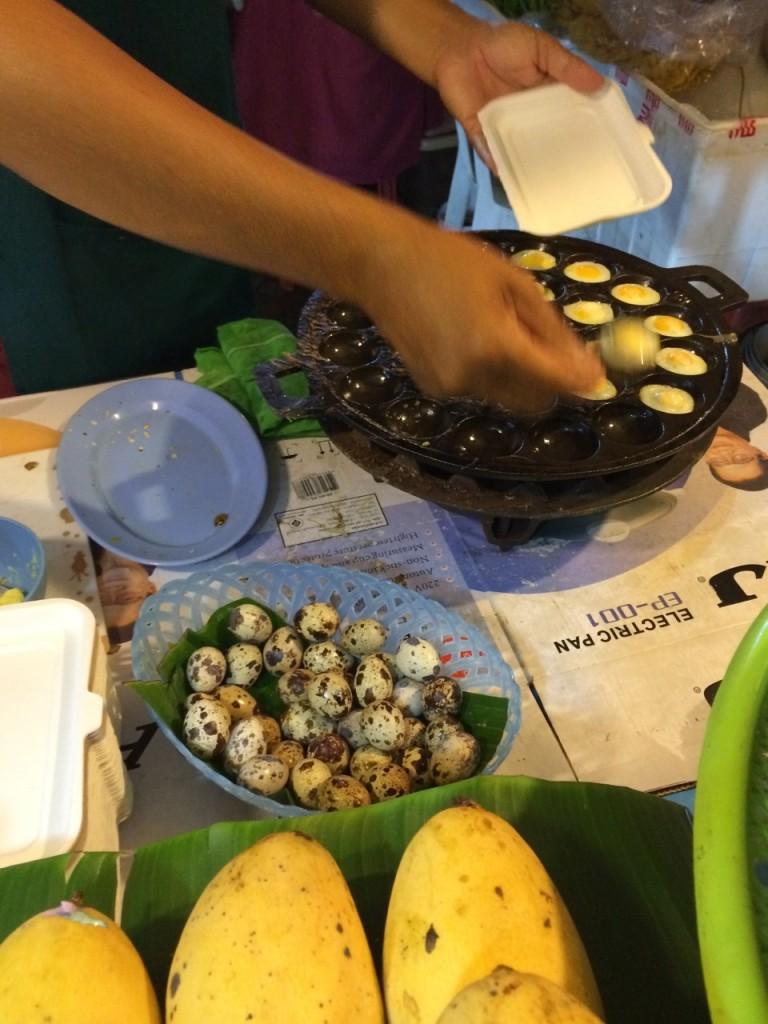 eggs_maker